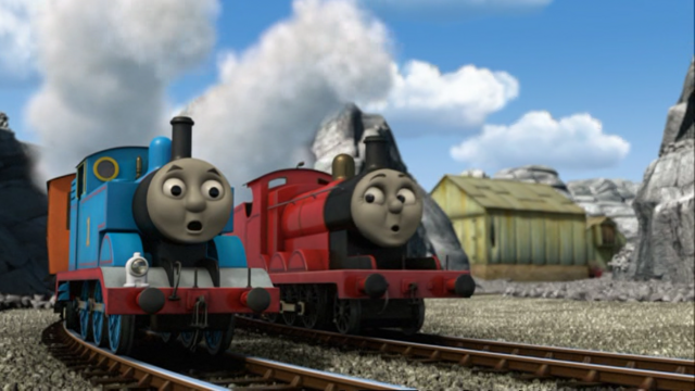 File:ThomasandtheSoundsofSodor52.png