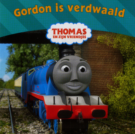 File:Gordon'sShortcutDutchCover.png