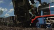 Percy'sBigMistake51