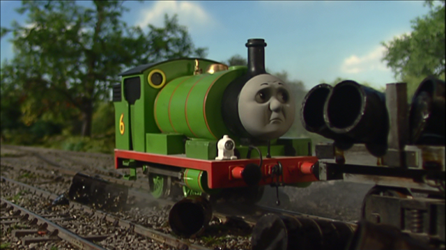 File:Percy'sBigMistake51.png