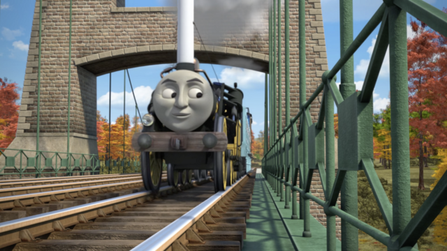 File:SlowStephen31.png