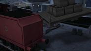 TheSmellyKipper64