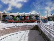 Thomas'sChristmasParty18