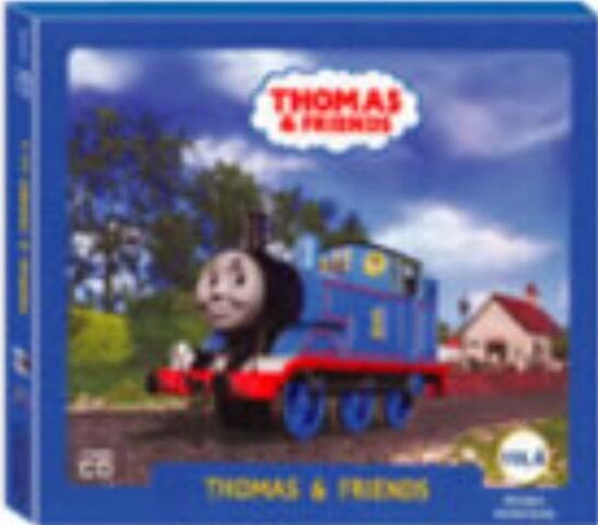 File:ThomasandFriendsVolume6ThaiDVDCover.jpeg