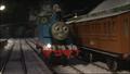 Thumbnail for version as of 23:54, November 2, 2014