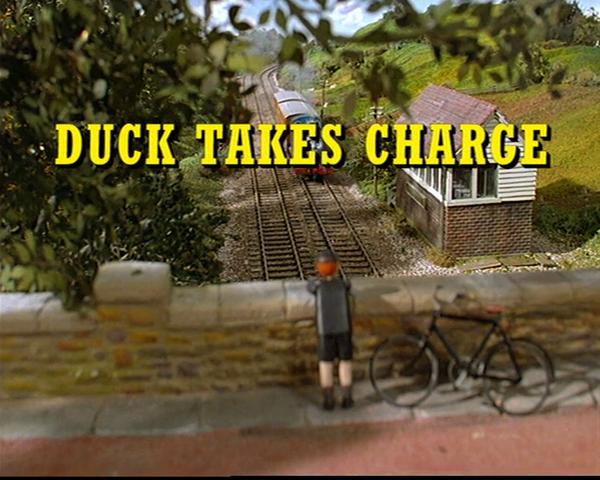 File:DuckTakesChargeremasteredtitlecard.png