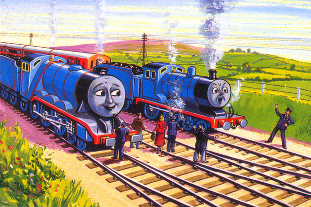 File:Edward,Gordon&HenryRS4.PNG