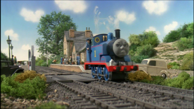 File:Emily'sNewCoaches30.png