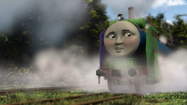 File:HeroOfTheRails391.png