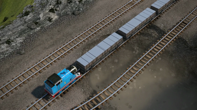 File:Sodor'sLegendoftheLostTreasure269.png