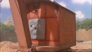 Thomas'TrustyFriends56