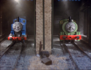 Thomas,PercyandtheDragon3