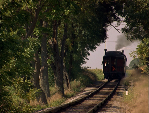 File:ThomasAndTheMagicRailroad342.png