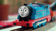 ThomasGoesWest8