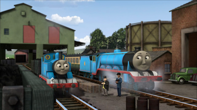 File:ThomasinCharge75.png