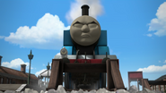ThomastheQuarryEngine94