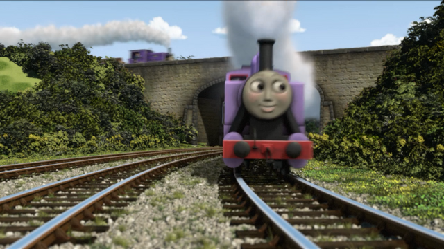 File:Percy'sNewFriends3.png