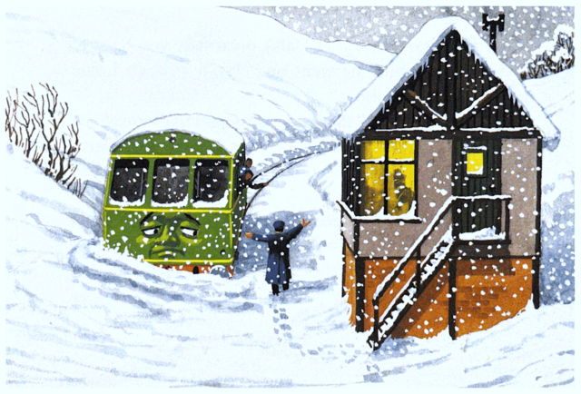 File:SnowProblemRS4.png