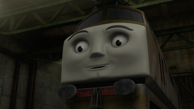 File:DayoftheDiesels140.png