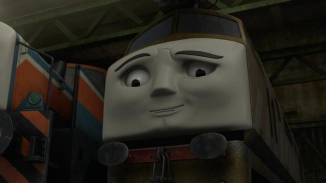 File:DayoftheDiesels151.png