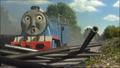 Thumbnail for version as of 19:29, September 20, 2015