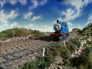 Tidmouth Sheds Thomas The Tank Engine Wikia Wikia
