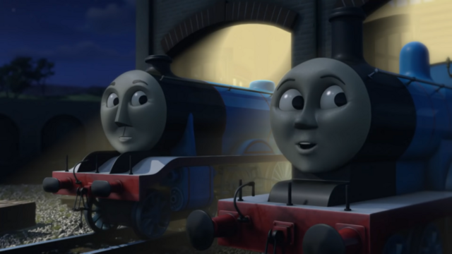 File:HeroOfTheRails455.png