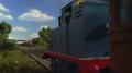 Thumbnail for version as of 03:08, November 5, 2014