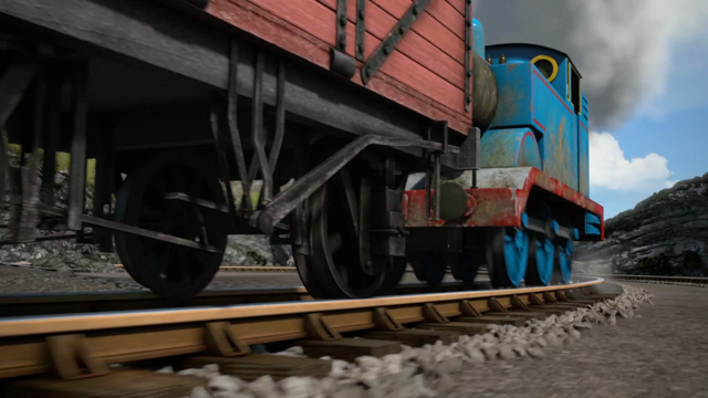 File:Sodor'sLegendoftheLostTreasure593.png