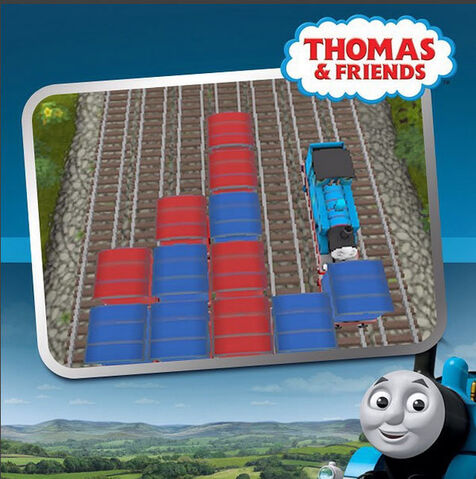File:SteamingAroundSodor4.jpg