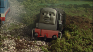 Thomas'DayOff69