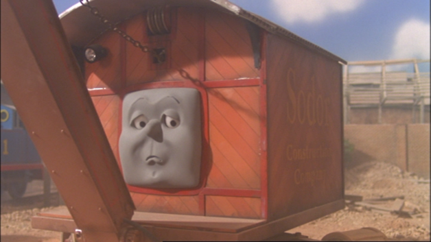 File:Thomas'TrustyFriends40.png