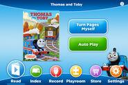 ThomasandTobyApp1