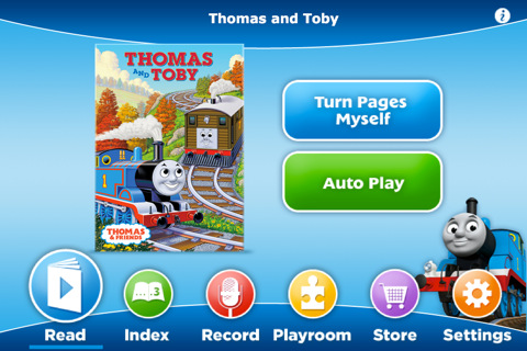 File:ThomasandTobyApp1.jpg