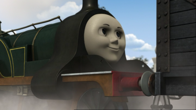 File:ThomasandtheSoundsofSodor79.png