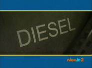 DieselsandSteamers7