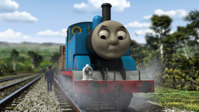 File:HeroOfTheRails195.png
