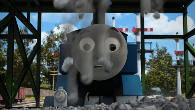 File:Sodor'sLegendoftheLostTreasure229.png