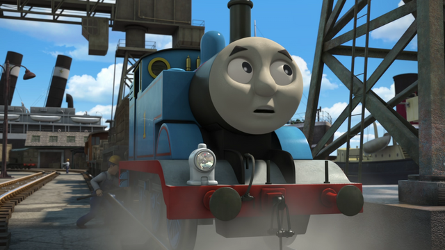 File:TheGreatRace216.png