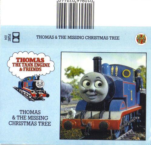 File:ThomasandtheMissingChristmasTreeLadybirdbookcassettecover.jpg