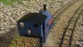 Thumbnail for version as of 16:57, November 23, 2014