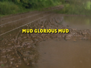 MudGloriousMudUSTitleCard