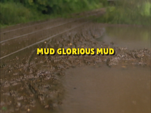 File:MudGloriousMudUSTitleCard.png