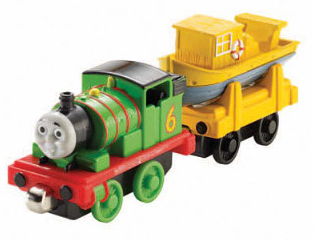 File:Take-n-PlayPercy'sFisheryDelivery.png