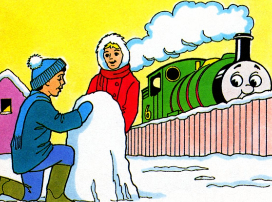 File:TheSnowEngine!2.png