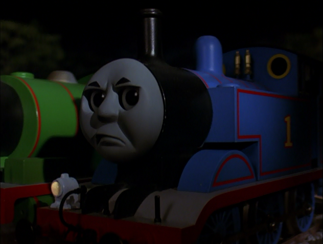 File:ThomasAndTheMagicRailroad805.png