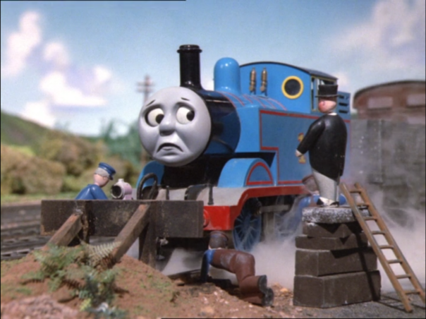 File:ThomasandtheTrucks47.png