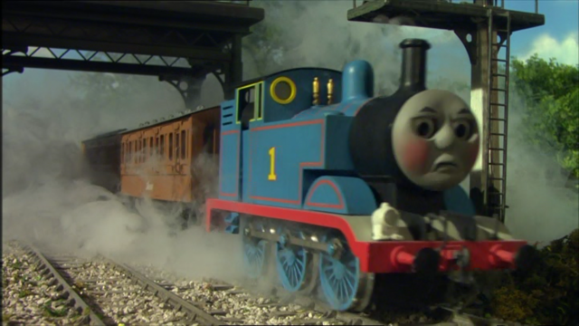 File:ThomasinTrouble(Season11)46.png