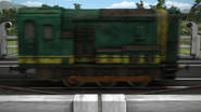DisappearingDiesels84