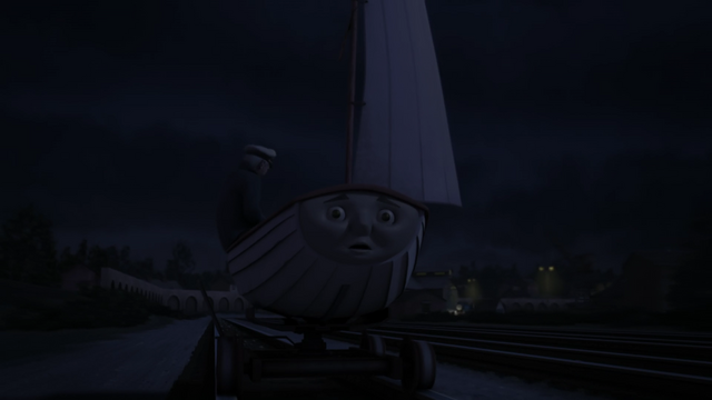 File:Sodor'sLegendoftheLostTreasure733.png